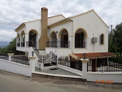 Μονοκατοικία 180τ.μ. πρoς αγορά-Κέρκυρα » Παρέλι