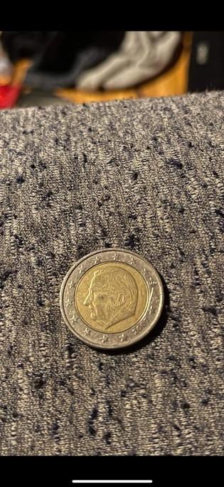 Άλλο 1τ.μ. πρoς αγορά-Αμπελόκηποι » Επτάλοφος