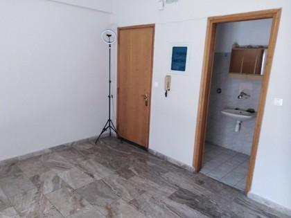 Γραφείο 45τ.μ. πρoς ενοικίαση-Καστοριά » Κέντρο