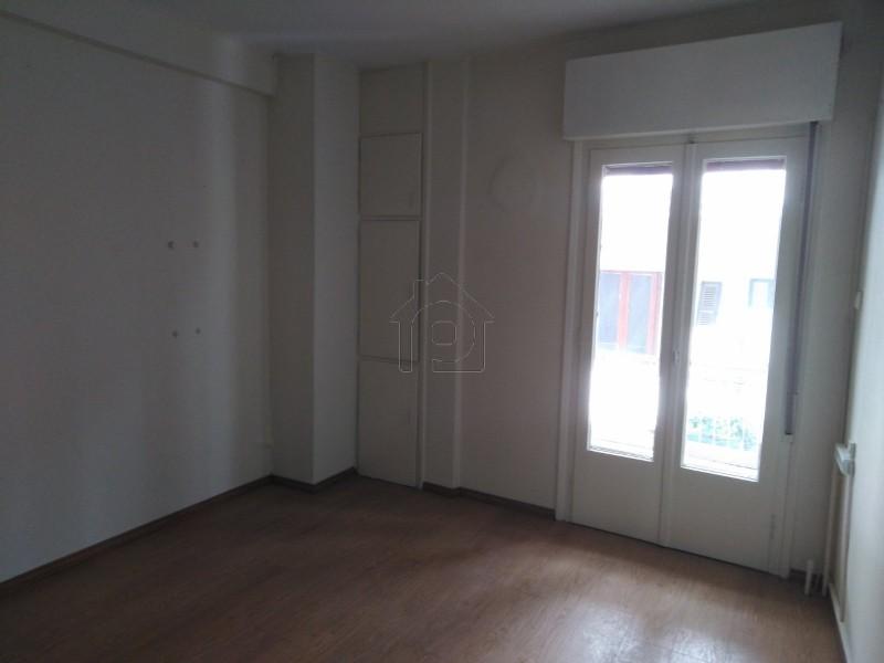 Διαμέρισμα 65τ.μ. για ενοικίαση-Καστοριά » Κέντρο