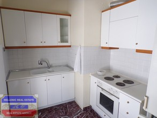 Διαμέρισμα 75τ.μ. πρoς ενοικίαση-Καβάλα » Κέντρο