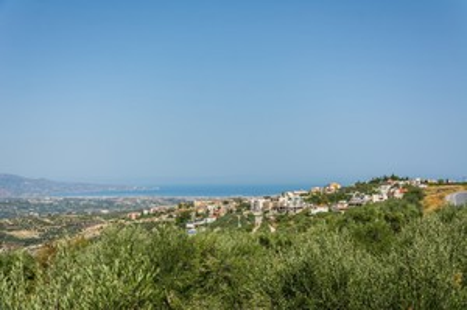 Οικόπεδο 871τ.μ. πρoς αγορά-Ηράκλειο κρήτης » Βασιλείες