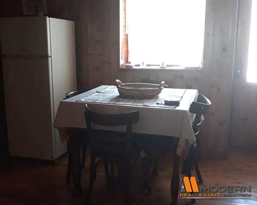 Μονοκατοικία 40τ.μ. πρoς αγορά-Καστός