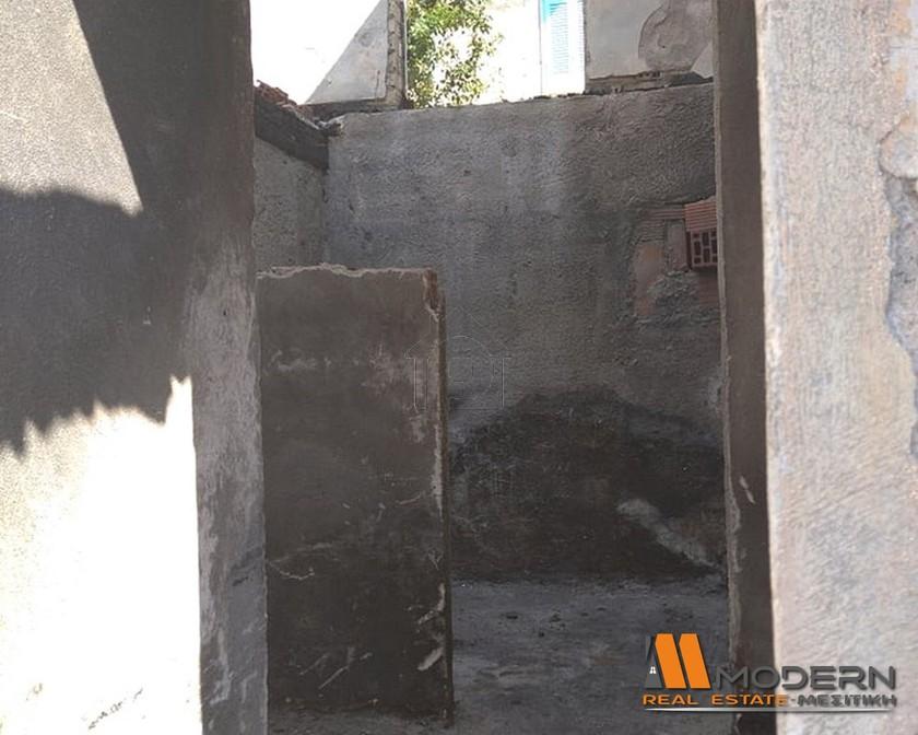 Μονοκατοικία 100τ.μ. πρoς αγορά-Κάλαμος