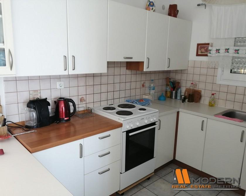 Μονοκατοικία 114τ.μ. πρoς αγορά-Ζάλογγο » Λυγιά