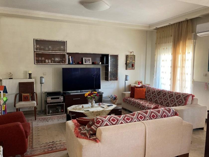 Διαμέρισμα 141τ.μ. πρoς αγορά-Αλεξανδρούπολη » Κέντρο