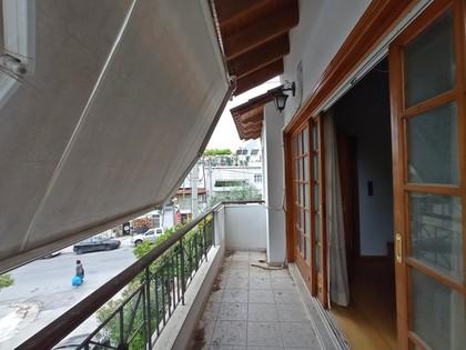 Μονοκατοικία 140τ.μ. πρoς αγορά-Νέα ιωνία » Νεόκτιστα