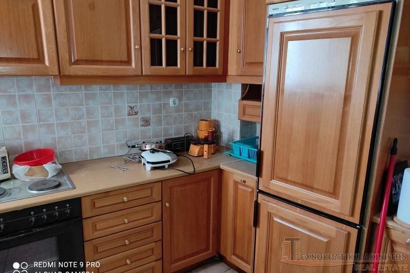 Διαμέρισμα 72τ.μ. πρoς αγορά-Καλλιθέα