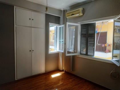 Studio / γκαρσονιέρα 27τ.μ. για ενοικίαση-Ζωγράφου » Γουδή
