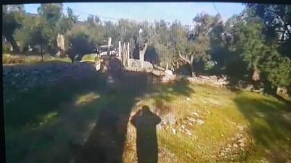 Οικόπεδο 1.918τ.μ. για αγορά-Λέσβος - πλωμάρι » Αγία βαρβάρα