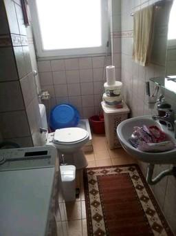 Διαμέρισμα 55τ.μ. για αγορά-Λέσβος - μυτιλήνη » Χρυσομαλλούσα