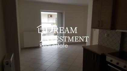 Διαμέρισμα 50τ.μ. για αγορά-Αμπελόκηποι - πεντάγωνο » Αμπελόκηποι
