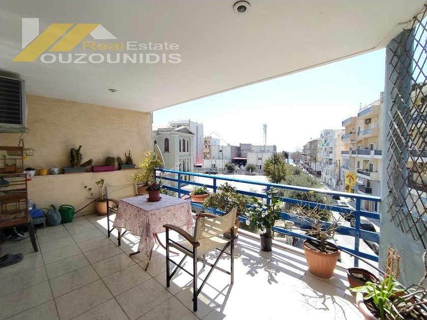 Διαμέρισμα 104 τ.μ. για αγορά, Εβρος, Αλεξανδρούπολη