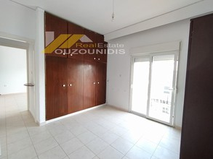 Διαμέρισμα 70τ.μ. για αγορά-Αλεξανδρούπολη » Κέντρο