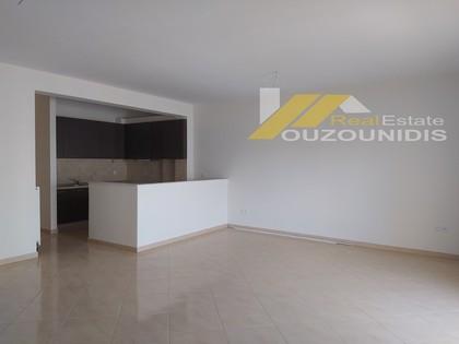 Διαμέρισμα 137τ.μ. για αγορά-Αλεξανδρούπολη » Κέντρο