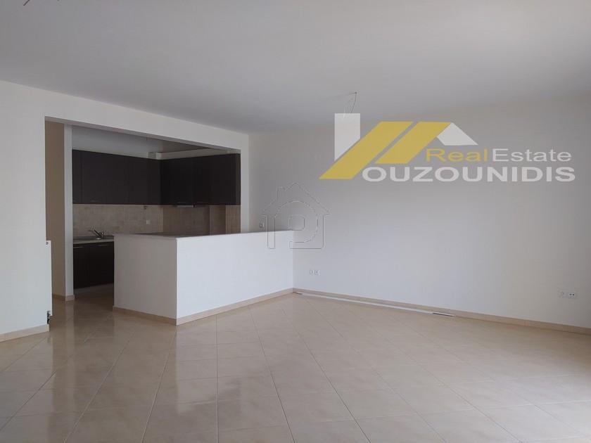 Διαμέρισμα 137 τ.μ. για αγορά, Εβρος, Αλεξανδρούπολη