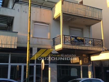 Μονοκατοικία 150τ.μ. για αγορά-Αλεξανδρούπολη » Κέντρο