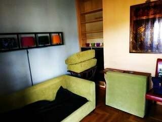 Studio / γκαρσονιέρα 30τ.μ. για ενοικίαση-Αμπελόκηποι - πεντάγωνο » Σούτσου