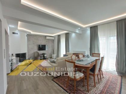 Διαμέρισμα 130τ.μ. για αγορά-Αλεξανδρούπολη » Κέντρο