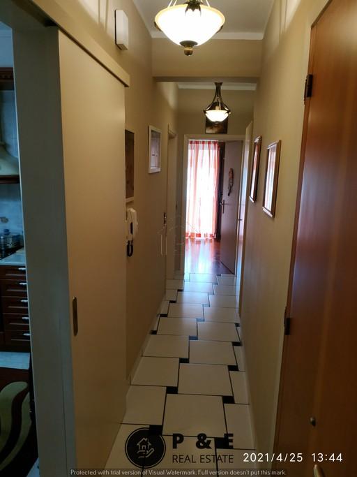 Διαμέρισμα 103τ.μ. για ενοικίαση-Γλυφάδα » Τερψιθέα