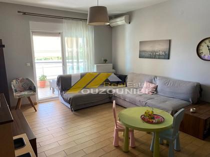 Διαμέρισμα 73τ.μ. για αγορά-Αλεξανδρούπολη » Κέντρο