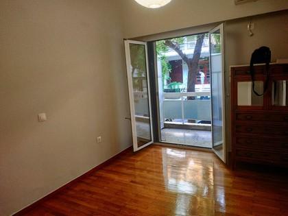 Studio / γκαρσονιέρα 28τ.μ. για ενοικίαση-Αμπελόκηποι - πεντάγωνο » Ερυθρός
