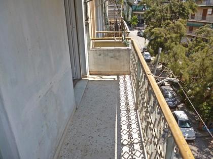 Διαμέρισμα 71τ.μ. για αγορά-Κυψέλη » Πλατεία κυψέλης