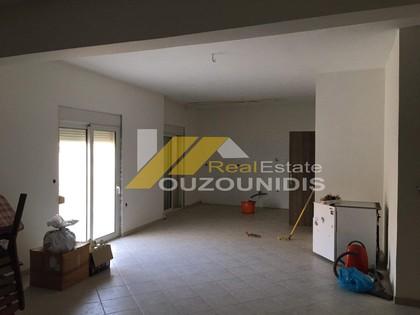 Διαμέρισμα 125τ.μ. για αγορά-Αλεξανδρούπολη » Κέντρο