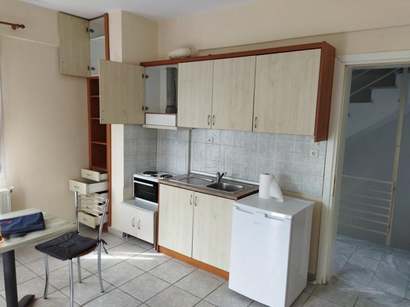 Studio / γκαρσονιέρα 40τ.μ. για ενοικίαση-Καστοριά » Κέντρο