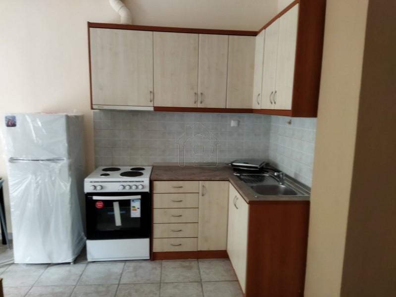 Διαμέρισμα 51τ.μ. για ενοικίαση-Καστοριά » Κέντρο