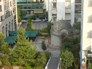 Διαμέρισμα 129τ.μ. για αγορά-Αμπελόκηποι - πεντάγωνο » Πύργος αθηνών