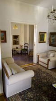 Διαμέρισμα 100τ.μ. για αγορά-Λεωφ. πατησίων - λεωφ. αχαρνών » Πλατεία αμερικής