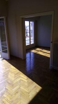 Διαμέρισμα 70τ.μ. για αγορά-Μετς - καλλιμάρμαρο » Μετς