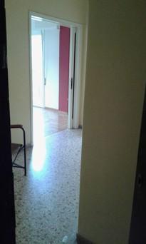 Διαμέρισμα 85τ.μ. για αγορά-Κυψέλη » Φωκίωνος νέγρη