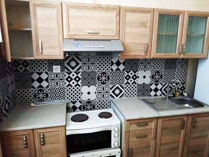 Διαμέρισμα 53τ.μ. για ενοικίαση-Εξάρχεια - νεάπολη » Νεάπολη εξαρχείων