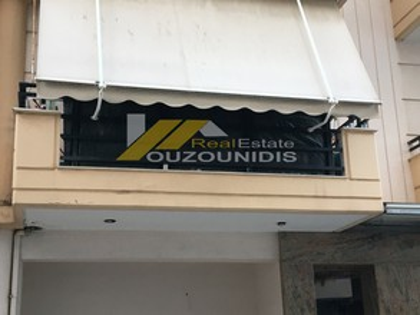 Studio / γκαρσονιέρα 25τ.μ. για αγορά-Αλεξανδρούπολη » Κέντρο
