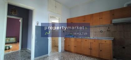 Apartment 100sqm for sale-Kavala » Pentakosia