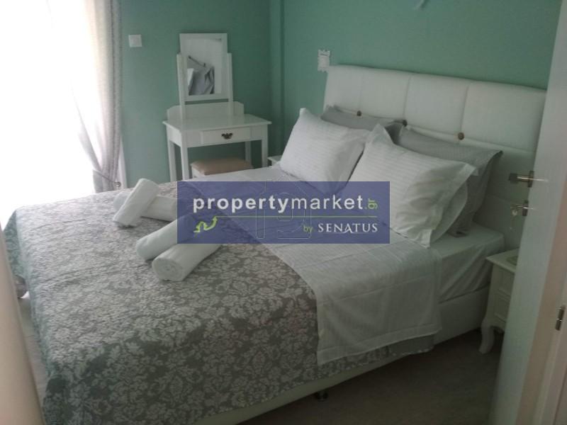 Apartment 50sqm for sale-Kavala » Palio