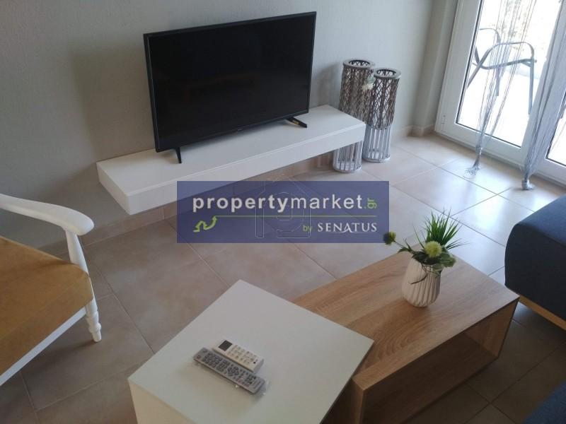 Apartment 65sqm for sale-Kavala » Palio