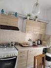 Διαμέρισμα 50 τ.μ. για booking