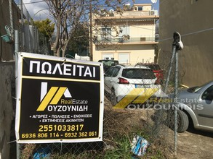 Οικόπεδο 140τ.μ. για αγορά-Αλεξανδρούπολη » Μάκρη