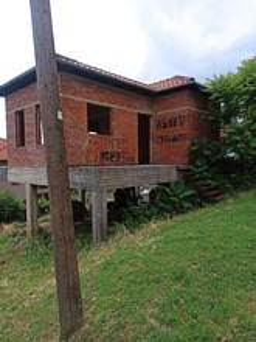 Μονοκατοικία 64τ.μ. για αγορά-Πέραμα » Άγιοι απόστολοι