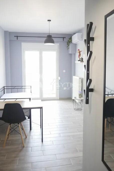 Studio / γκαρσονιέρα 30τ.μ. για ενοικίαση-Ροτόντα