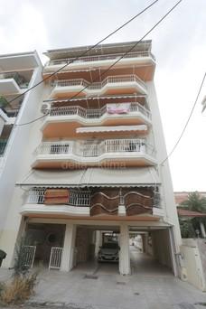 Διαμέρισμα 97τ.μ. για αγορά-Λάρισα » Φιλιππούπολη