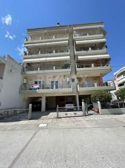 Studio / γκαρσονιέρα 27τ.μ. για ενοικίαση-Λάρισα » Άγιος θωμάς