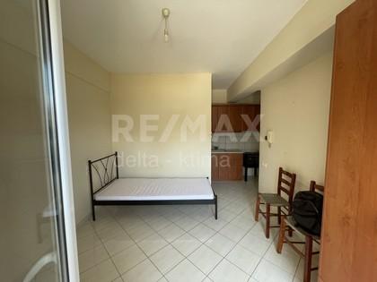 Διαμέρισμα 27τ.μ. για ενοικίαση-Λάρισα » Άγιος θωμάς