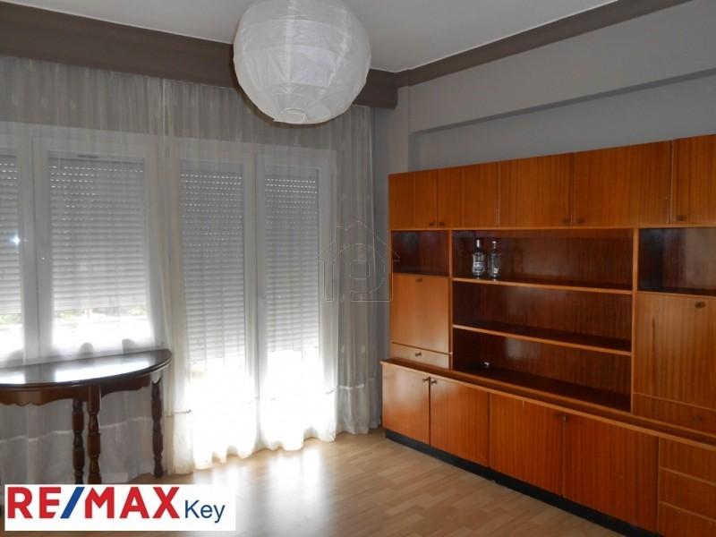 Διαμέρισμα 85τ.μ. για ενοικίαση-Καστοριά » Κέντρο