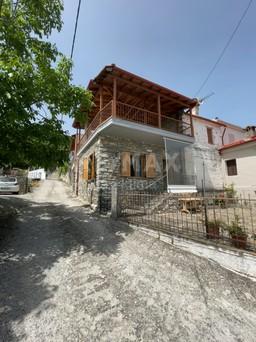Μονοκατοικία 147τ.μ. για αγορά-Κάτω όλυμπος » Κρανιά