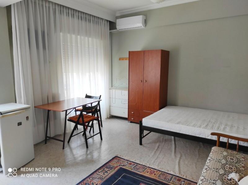 Studio / γκαρσονιέρα 35τ.μ. για ενοικίαση-Καστοριά » Κέντρο
