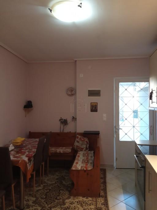 Μονοκατοικία 65τ.μ. για αγορά-Λέσβος - καλλονή